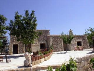 Villa Diana-Traditional Stone - Lecce vacation rentals