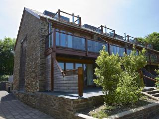 Mallard - Stoke Gabriel vacation rentals