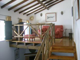 Casa do Brazão - Vila Nova de Milfontes vacation rentals