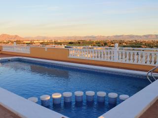 Apartment Brisas - Formentera Del Segura vacation rentals