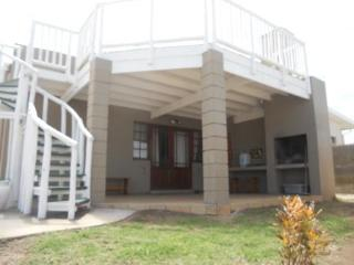Lollee's Place - East London vacation rentals