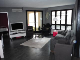 place thessalie antigone - Montpellier vacation rentals