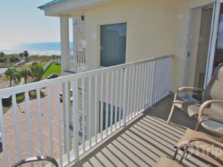 501-S - Sunset Vistas - Treasure Island vacation rentals