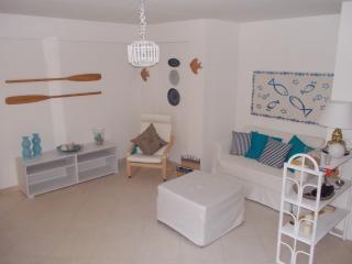 La Casa dello Scirocco - Favignana vacation rentals