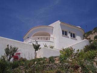 Casa Vista Presiousa - Xalo vacation rentals