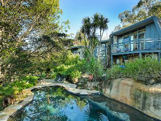 3 cottages in the heart of the Blue Mountains - New South Wales vacation rentals