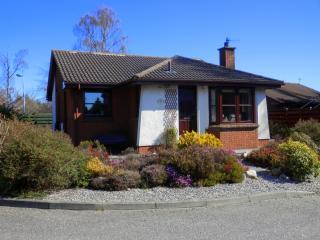 Cairngorm Highland Bungalows, Coire Cas - Aviemore vacation rentals