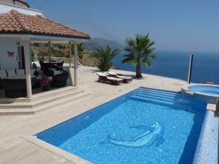 HOLLAND HOUSE - Gazipasa vacation rentals