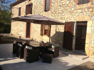 La Bonnetie - Cordes-sur-Ciel vacation rentals