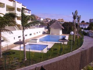 Arenal Golf - Arroyo de la Miel vacation rentals