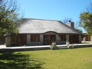 Sea Villa Glen Craig - Pringle Bay vacation rentals