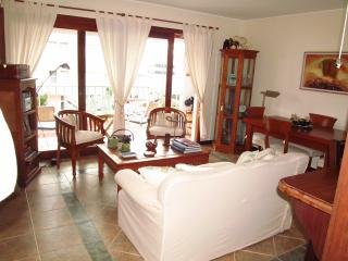 Cozy & Comfortable at the Port - Punta del Este vacation rentals