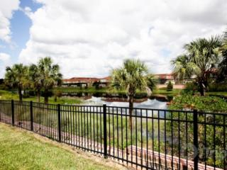 Encantada Vacation Rental with Hot Tub, in Kissimmee - Kissimmee vacation rentals