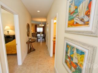 8965 Paradise Palms - Kissimmee vacation rentals