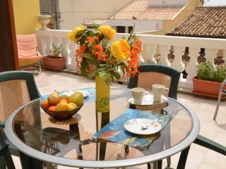 La Rosa dei Venti - Marina di Ragusa vacation rentals