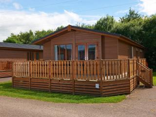 Sunridge - Lake District vacation rentals