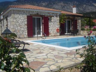 Villa Margarita - Trapezaki vacation rentals