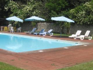 C Roche - Marennes vacation rentals