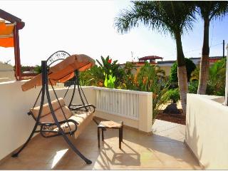 Villa Palm Mar, south - Palm-Mar vacation rentals