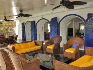 Villa Harmony - Pereybere vacation rentals