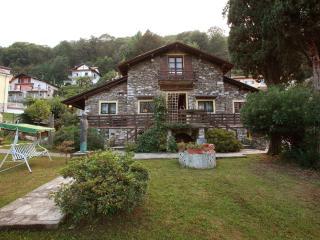 BeB Villa Lucciola - Stresa vacation rentals
