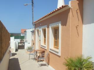 Tonel Cottage - Sagres vacation rentals