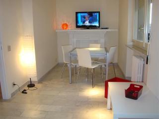 ANNEX ONE - Reggio di Calabria vacation rentals