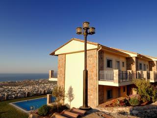 Villamira - 1 - Malia vacation rentals