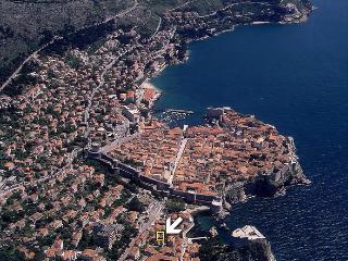 APARTMENT PILE II - Dubrovnik vacation rentals