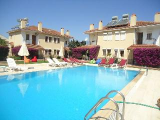 Atlay's Villas - Fethiye vacation rentals