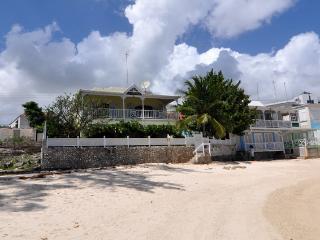 Lower Beachgate - Hastings vacation rentals