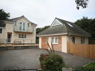 Beachaven - Saint Austell vacation rentals
