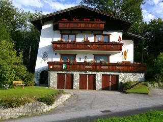 Haus Strutzenberger 4 - Bad Ischl vacation rentals