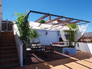 Natural Park-10 min to Granada - La Zubia vacation rentals