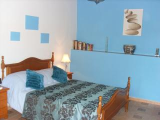 B & B Rural Costa Blanca - Alicante vacation rentals