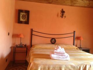 Gredo - Villafranca in Lunigiana vacation rentals