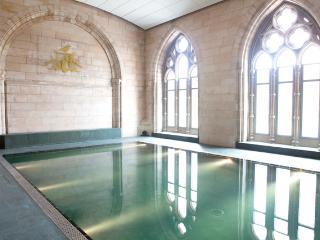 Abbey Garden - Fort Augustus vacation rentals