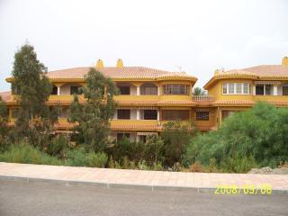 Estrella de Mar apartment - Estrella del Mar vacation rentals