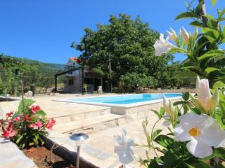 Villa Morkan - Korcula Town vacation rentals