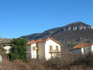 Millau near the Park - Millau vacation rentals