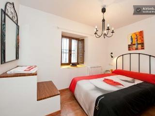Casa Gatos - Toledo vacation rentals