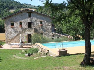 Santa Caterina - Collazzone vacation rentals