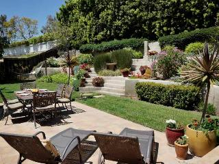 Lincolnwood - Goleta vacation rentals