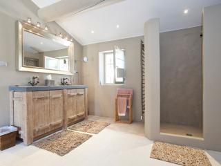 PROPRETE ST REMY DE PROVENCE - MAS CALOUN - Saint-Remy-de-Provence vacation rentals