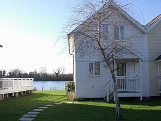 Camilla - South Cerney vacation rentals