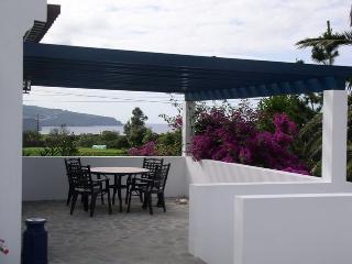 Quinta dos Afectos - Ponta Delgada vacation rentals