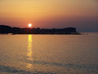 Near the sea Corfu Sofia Apartments 2 - Roda vacation rentals