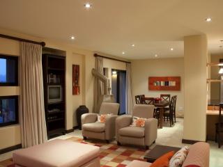 Oubaai Villa - George vacation rentals