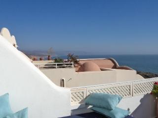 Great seaview, beautiful condo - Tiguert vacation rentals