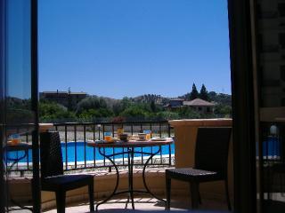 Bergamotto - Marina di Gioiosa Ionica vacation rentals